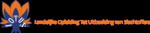 Logo-lotus-lanf